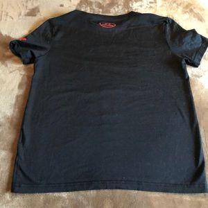 Under Armour Shirts & Tops - Boys Under Armor T-shirt